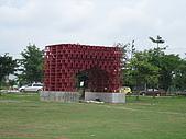 20080530鹿港小鎮初訪趣:IMG_1287.JPG