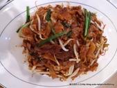20120130大馬吉隆坡Madam Kwan's:P1340845.JPG