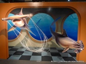 20120504奇幻不思議3D視覺展:P1400136.JPG