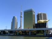 20121118東京晴空塔SKY TREE:P1550456.JPG