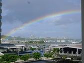 20130819沖繩風雨艷陽第三日:P1720568.jpg