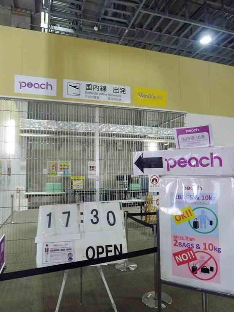 P2490998.jpg - 20180103日本沖繩跨年迎新第六天