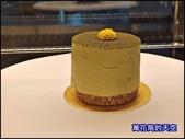 20200705桃園平鎮雨日子甜點咖啡:萬花筒16雨日子.jpg