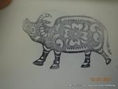20110712北海道重遊札幌第一日:DSCN9720.JPG