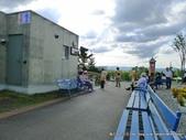 20110713北海道旭川市旭山動物園:P1170464.JPG