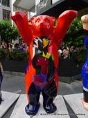 20120130大馬吉隆坡巴比倫:P1350218.JPG