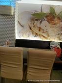 20130111台北25號廚房:P1580629.JPG