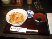 20080819九州開車第七天:IMG_3382.jpg
