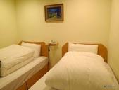 20140220馬祖北竿北海岸飯店:P1780322.JPG