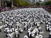 20140228熊貓世界之旅台北市府站:P1810074.JPG