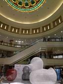 20150316香港遊第二日:P1990127.JPG