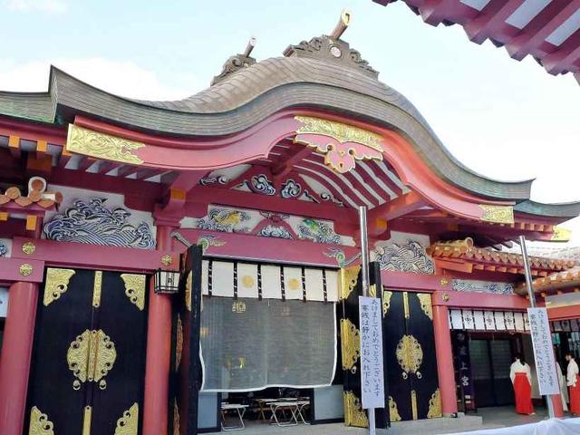 P2490467.JPG.jpg - 20180101日本沖繩波上宮初詣