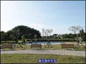 20191110台北新生公園台北玫瑰園秋季玫瑰展:萬花筒82玫瑰.jpg
