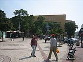 20071102HK&MACAU:IMG_0683.jpg