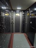 20110701台中高苑旅館中正店:P1150794.JPG