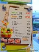 20120711釜山西面셀프바9900(SELF BAR,烤肉吃到飽):P1440196.JPG