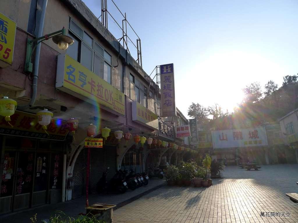 20140221馬祖南竿麗堤飯店:P1790904.JPG