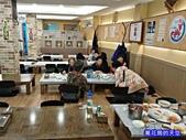20181022韓國釜山國味雪蟹국미대게海鮮餐廳@機張市場:萬花筒的天空115五.jpg