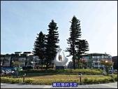20191110台北新生公園台北玫瑰園秋季玫瑰展:萬花筒83玫瑰.jpg