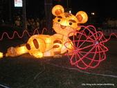 2010高雄燈會藝術節~愛,幸福:IMG_3522.JPG