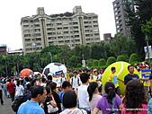 20101010雙十國慶百年遊行剪影:DSCN9893.JPG