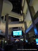 20120130大馬吉隆坡巴比倫:P1340932.JPG