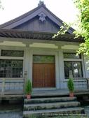 20120701大溪武德殿:P1430381.JPG