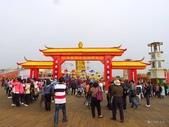 20130224台灣燈會在竹北:P1640921.jpg
