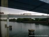 20121119東京遊第六日:P1560299.JPG