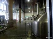 20130821沖繩名護ORION啤酒工廠:P1740465.JPG