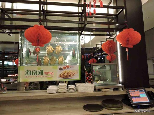 DSCN7349.JPG - 20160207澳門翠華餐廳@百老匯大道