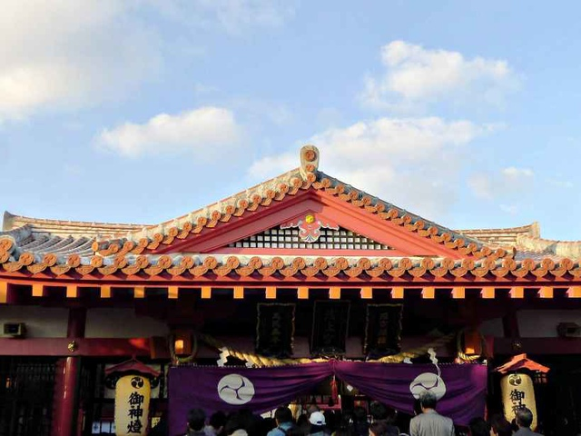 P2490462.JPG.jpg - 20180101日本沖繩波上宮初詣