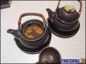20201220台北宮川日本料理:萬花筒13宮川.jpg