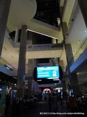 20120130大馬吉隆坡巴比倫:P1340933.JPG