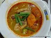 20120130大馬吉隆坡巴比倫:P1350159.JPG