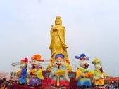 20130224台灣燈會在竹北:P1640922.jpg