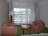 20130819沖繩Rizzan Seapark Hotel 谷茶BAY:P1720677.JPG