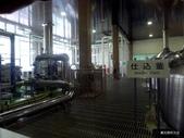 20130821沖繩名護ORION啤酒工廠:P1740466.JPG