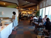 20130819沖繩Rizzan Seapark晚餐七福:P1720731.JPG