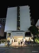 20150419泰國清邁阿努善夜市ANUSARN MARKET:DSCN1205.JPG