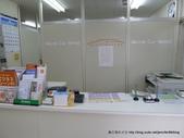 20110713北海道租車奔馳第二日:P1160744.JPG
