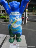 20120130大馬吉隆坡巴比倫:P1350219.JPG