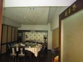 20130102鼎富樓餐廳:IMG_2813.JPG