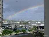 20130819沖繩風雨艷陽第三日:P1720569.jpg
