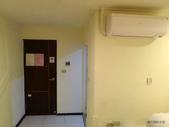 20140220馬祖北竿北海岸飯店:P1780323.JPG