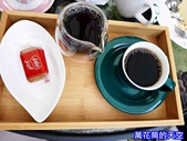20180405新北金山閱讀天籟CAFE:201804天籟DSC_1748A.jpg