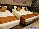 20181231日本沖繩那霸中央飯店NAHA CENTRAL HOTEL:萬花筒的天空中央0.jpg