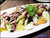 20200203台北BELLINI Pasta Pasta 台北京站店:萬花筒2貝里尼.jpg