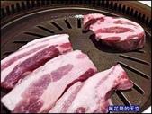 20200930台北楓樹四人套餐:萬花筒202037楓樹.jpg