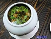 20200904台北八逸私廚手作料理:萬花筒A2八逸.jpg